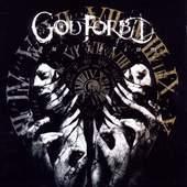 God Forbid - Equilibrium (2012)