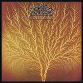 Van Der Graaf Generator - Still Life (Remastered 2005)