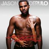 Jason Derülo - Tattoos (Deluxe Edition)