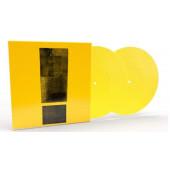 Shinedown - Attention Attention (Reedice 2020) - Vinyl
