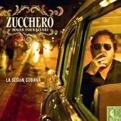 Zucchero - La Session Cubana (2012)