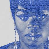Jill Scott - Woman (2015)