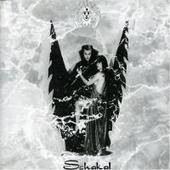 Lacrimosa - Schakal