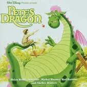 Soundtrack - Walt Disney's - Pete's Dragon (2006)