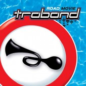 Traband - Road Movie (Reedice 2019)