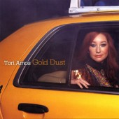 Tori Amos - Gold Dust (2012)