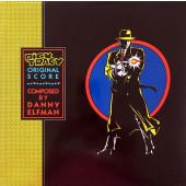 Soundtrack - Dick Tracy (RSD 2020) - Vinyl