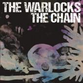Warlocks - Chain (2020)