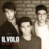 Il Volo - We Are Love (2012)
