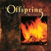 Offspring - Ignition (Remastered)