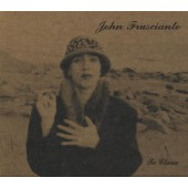 John Frusciante - Niandra Lades and Usually