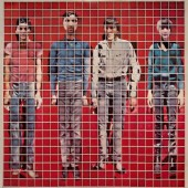 Talking Heads - More Songs About Buildings And Food (Edice 2006) /CD+DVD