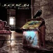 Jorn - Dukebox METAL