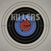 Killers - Direct Hits (Edice 2017) - Vinyl