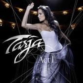 Tarja - Act I (2012)