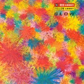 Red Lorry Yellow Lorry - Blow (1989)