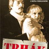 Film/Česká komedie - Trhák