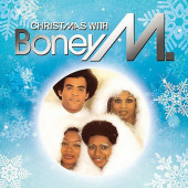 Boney M. - Christmas With Boney M. (2007)