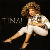 Tina Turner - Tina! (2008)