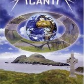 Various Artists - Acanta -  Celtic Dreams
