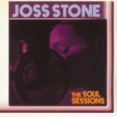 Joss Stone - Soul Sessions (Reedice 2017) - Vinyl