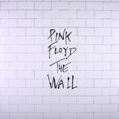 Pink Floyd - Wall (Reedice 2016) - 180 gr. Vinyl 26.09.2011