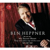 Ben Heppner - My Secret Heart (1999)