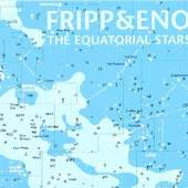 Brian Eno - Equatorial Stars The