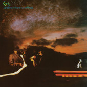 Genesis - And Then There Were Three ( Definitive Edition Remaster 2004)