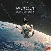 Weezer - Pacific Daydream (2017) – Vinyl