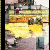 Brian Eno - Film Music 1976 - 2020 (2020) - Vinyl