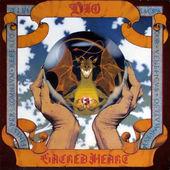 Dio - Sacred Heart (1985)