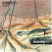 Brian Eno - Ambient4/on Land