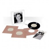 "David Bowie - Clareville Grove Demos (3x7"" Singles Box, 2019) - 7"" Vinyl"