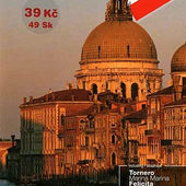 Various Artists - Italian Hits (CD pošetka)