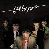 Lady Pank - Lady Pank (Edice 2017) - Vinyl