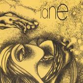 Jane - Together (Edice 1990)