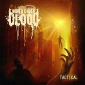 All Shall Perish - Tactical