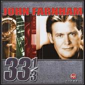 John Farnham - 33  1/3 (2000)