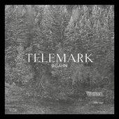 Ihsahn - Telemark (2020) - Vinyl