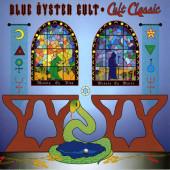 Blue Öyster Cult - Cult Classic (Edice 2020)