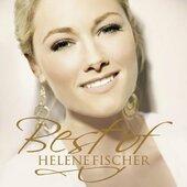Helene Fischer - Best Of/CD+DVD CD OBAL