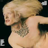 Edgar Winter - They Only Come Out At Night (Edice 2020) - 180 gr. Vinyl