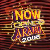 Various Artists - Now Dance Arabia 2008 (2008)