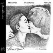John Lennon / Yoko Ono - Double Fantasy/Stripped Down