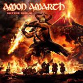 Amon Amarth - Surtur Rising (Limited Edition) - 12'' Vinyl