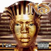 Nas - I Am... (1999)