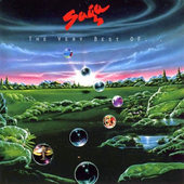Saga - Very Best Of ...