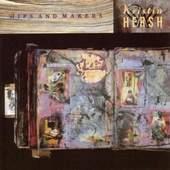 Kristin Hersh - Hips & Makers