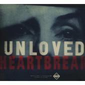 Unloved - Heartbreak (2019)